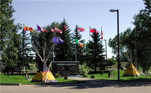 8 Flags Camp